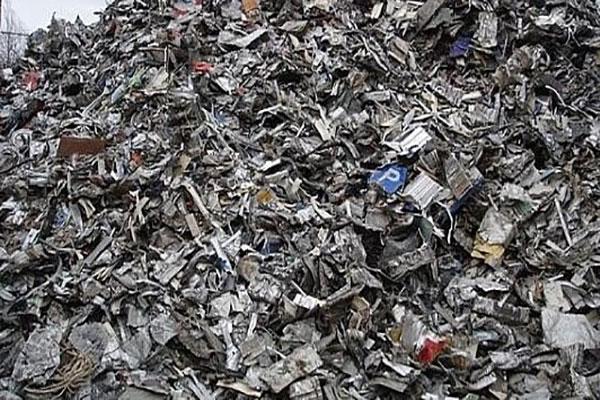 铝塑分离设备和铜米机那种设备铝塑复合物分选效果好